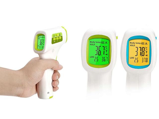 verne-epp-termometro